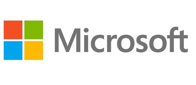 microsoft-10milestones